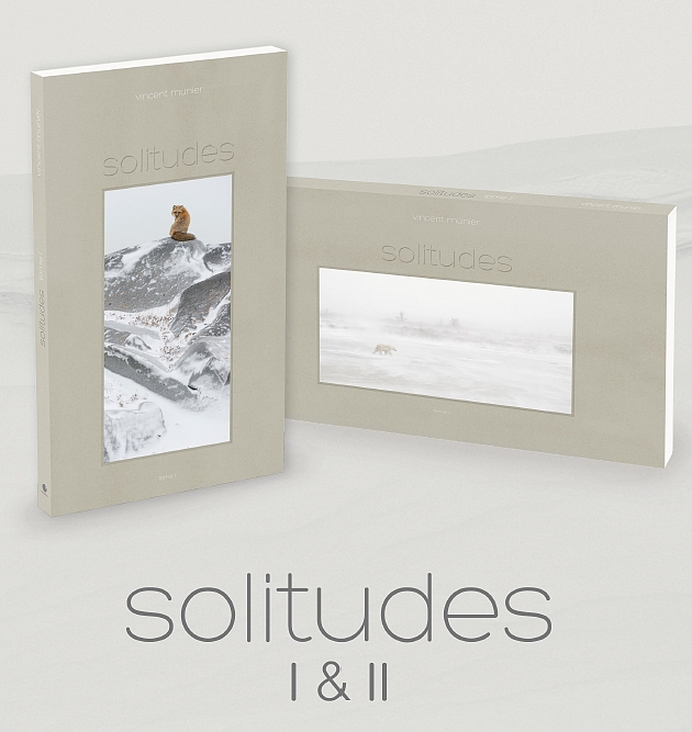 Solitudes-I-II-couverture-